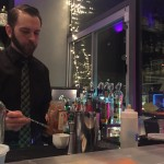 Shochu Scope: SATO, The Woodstock Kushiyaki Bar, Two Ten Jack's Chattanooga