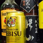 Yamagata City Tops 2015 Household Alcohol Consumption