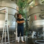 Takahashi Distillery – Kumamoto Prefecture